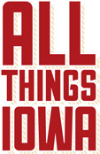 all-things-iowa