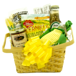85223 - Corn Lovers Basket
