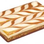 Recipe-Chewy-Praline-Chocolate-Vanilla-1_th_m
