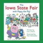 State Fair Cover
