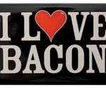 i-love-bacon-metal-magnet-12