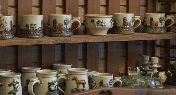 bob-anderson-pottery