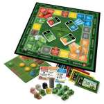 jd family board game