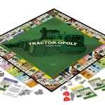 JohnDeereTractor-opoly_Tractoropoly